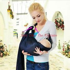 2016 Make your own ring sling of Safety Anti-skid Rings For Baby Carriers B