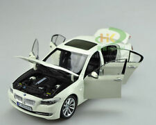 1:18 GT AUTOS GTA Model BMW 535i White