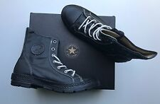BNIB Converse CT Outsider Hi Unisex Waxed Canvas size 7.5 Guaranteed Genuine