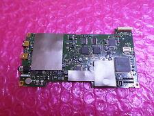 T-CON Board AD81-06052A  MAIN_PC_BOARD;DSLR2,T100,MAIN_PC_BOA