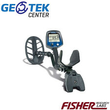 Metal Detector Fisher PRO-ARC