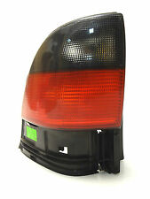 SAAB 9-5  Rear Tail Light Lamp Unit 1999 - 2001  Left