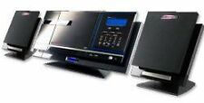 AERO Z778 Plasma2 (Wall Mountable Flat Panel VCD Home Audio Player - MP3 USB FM
