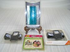 GRIFFIN IMMERSE IPOD NANO IHPONE 4G ARMBANDS AND GEL CASE