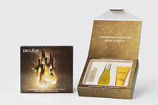 Decleor 3 Piece Aromessence Rose D'Orient Soothing Ritual Kit - Sensitive Skin