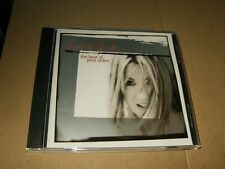 Greatest Hurts The Best Of Jann Arden CD,Used.