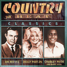Country Heat Classic