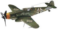Revell 1/48 Messerschmitt BF109G Model Kit 85-5253 RMX855253