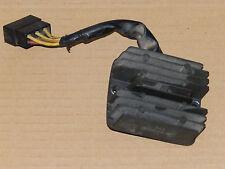SUZUKI DR 650 RSE SP43B 1992 REGLER GLEICHRICHTER LADEREGLER RECTIFIER