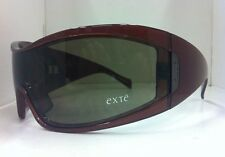 OCCHIALI DA SOLE EXTE' EX686 05 - SUNGLASSES MADE IN ITALY