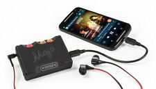 Chord Mojo DAC Headphone Amplifier Smartphone Music iPhone or Android Made in UK