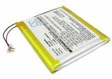 Li-Polymer Battery for Samsung YP-S3JA YP-S3JAWY YP-S3JAGY YP-S3AW YP-S3AW/XSH