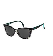 Lunettes de soleil sunglasses top protection UV 3 ROXY FILLES COCO ERG6016-XSKS