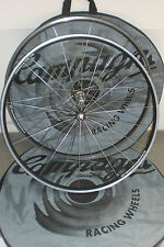EXC Campagnolo Electron 9/10/11s Wheelset