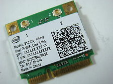 SONY VAIO PCG-4R1M VGN-TT WIFI WIRELESS CARD -770