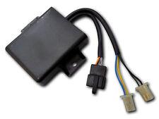 CDI ECU Suzuki GSX-R750 GSX-R1100 GSXR750 GSXR1100 Blackbox Ignitor (CD2704D)