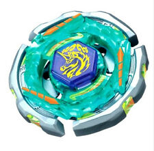 ☆☆☆  BEYBLADEBEYBLADE RAY UNICORNO (striker ) D125CS METAL MASTERS BB-71- 4D☆☆