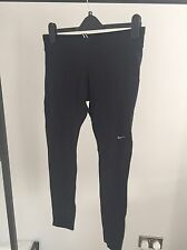Nike dri-fit Fitted Running Pants