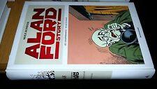 ALAN FORD STORY # 68 - MAGNUS & BUNKER - EDIZIONE MONDADORI