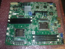 Dell Poweredge R415 AMD Motherboard GXH08
