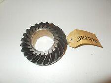 Nos Vintage OMC Stern Drive Forward Gear 0382270 382270