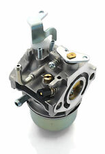OEM Mikunki CARBURETOR for Toro Snowblowers w/ Suzuki Engines Mikuni 13200-906B0