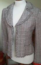 H&M veste T34 tailleur etat neuf , porté 2 x pour un mariage