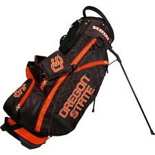 NCAA Oregon State Beavers Stand Bag by Team Golf - New in the Box