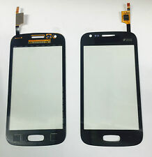 Replacement Black Touch Screen Digitizer For Samsung Ace 3 S7270 S7275 S7275R