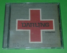 DARLING CD INITIATION 2000 VERY GOOD DVA5003CD
