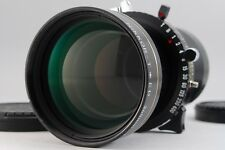 【AB- Exc】 Nikon NIKKOR-T* ED 360mm f/8 Large Format Lens w/COPAL From JAPAN#2538