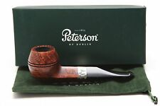Peterson Aran 150 Tobacco Pipe PLIP