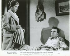 MONTGOMERY CLIFT DOLORES HART  LONELYHEARTS 1958 VINTAGE PHOTO ORIGINAL #4