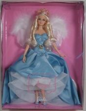 2010  COUTURE ANGEL BARBIE COLLECTOR DOLL - NEW! Mattel Pink Label