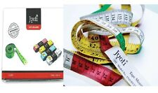 Sewing Tailor Dieting Cloth Measuring Tape Soft Ruler - 60 inch / 150cm + Shipp