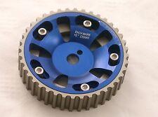 Burstflow Nockenwellenrad einstellbar passend für TOYOTA Celica 3S-GTE MR2 88-95