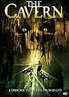 The Cavern (2005) DVD