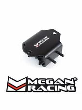 MEGAN TRANSMISSION MOUNT FOR NISSAN 89-02 240SX S13/S14/S15 AND 90-96 300ZX Z32