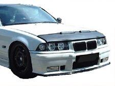 BMW 3er E36 M3 1996-1999 - Haubenbra Motorhaubenbra Steinschlagschutz - Bra