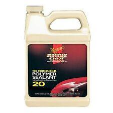 Meguiars Polymer Sealant 64 Oz. #M2064