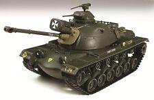 Altaya 1:72 M48A3 Patton 2 USMC 1st Tank Btn, Danang, Vietnam, 1968 ALT00125