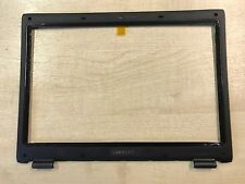 Samsung Q310 NP-Q310 LCD Screen Bezel Surround BA81-04719A BA75-02054A