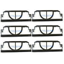 6 Pack Filter Replacement For iRobot Roomba 400 Discovery Series Models 4110 415