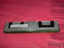 M395T2953EZ4-CE65 Samsung M395T2953EZ4-CE65 SAMSUNG 1GB (1X1GB) PC5300F DDR2 MEM