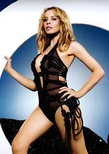 Kylie Minogue A4 260GSM Poster Print