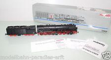 Märklin Spur H0 37021 Dampflok BR 53 Kondenstender DB Digital in OVP (LL2398)