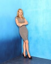 Jeri Ryan Unsigned 8x10 Photo (23)