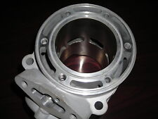 2009 Polaris 600cc IQ Racer Cylinder Cast # 3022102; $75 CORE REFUND 73.8mm