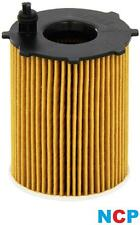 MINI COOPER D ONE D CLUBMAN 1.6 DIESEL OIL FILTER 11427805978