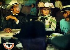 Viva Maria ORIGINAL AHF Louis Malle / Bardot / Moreau